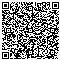 QR code with Log Smiths Of Alaska contacts