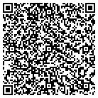 QR code with Kingdom Hall Jehovah Witness contacts