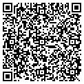 QR code with Kut N Kurl Beauty Salon contacts