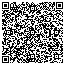 QR code with St Denny's Surveying contacts