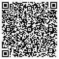 QR code with Juneau Marine Service contacts