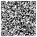 QR code with Parkview Apartments contacts