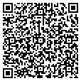 QR code with Seward City Hall contacts