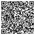 QR code with Bear Creek Co contacts