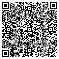 QR code with Cushman City Hall contacts