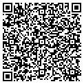 QR code with Puffin Appliance Service contacts