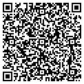 QR code with Hunters Pharmacy contacts