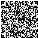 QR code with Power Electric & General Contg contacts