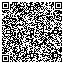 QR code with Financial Security Corporation contacts