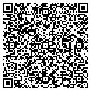 QR code with Ipnatchiaq Electric contacts