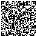 QR code with Yukon Quest Intl contacts