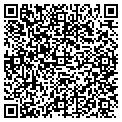 QR code with Wyatt Bancshares Inc contacts