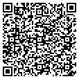 QR code with Mc Kinley Motors contacts