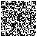 QR code with West Refueling Service contacts