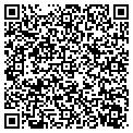 QR code with Bessie Optimum Haircare contacts