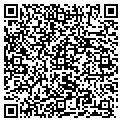 QR code with Foxy Lady Club contacts