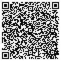 QR code with Universal Floor Care Inc contacts
