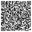 QR code with G & B Repair contacts