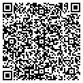 QR code with Cali Nails contacts