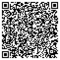 QR code with Electrolux Home Products contacts