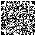 QR code with ECI-Hyer Inc contacts