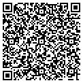QR code with Magnum General Contracting Inc contacts