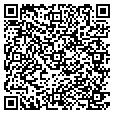 QR code with AAA Alterations contacts