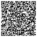 QR code with Forestry Commission Arkansas contacts