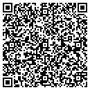 QR code with Labor Department Administration Div contacts