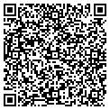 QR code with Psseidon Boardsports contacts
