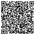 QR code with Workhorse Enterprises contacts