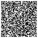 QR code with Buyers Real Estate contacts