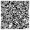 QR code with Hawker Aircraft contacts