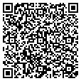 QR code with China King contacts