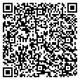 QR code with Ebby's Cafe contacts
