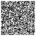 QR code with Chistochina Community Hall contacts