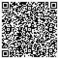 QR code with Moon Church Of God contacts