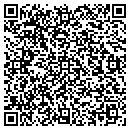 QR code with Tatlanika Trading Co contacts