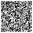 QR code with Wonderful Things contacts