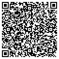 QR code with 9 Mile Mini Storage contacts
