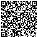 QR code with Down River Cryogenics contacts