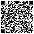 QR code with Ester Accounting & Tax Prep contacts