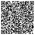 QR code with North Country Fine Woodworking contacts