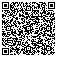 QR code with Baugh & Baugh contacts