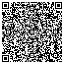 QR code with Last Frontier LLC contacts