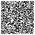 QR code with Cook & Love Shoes contacts