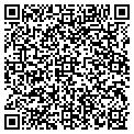 QR code with Rural Cap Headstart Program contacts