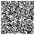 QR code with Beams Of Life Coaching contacts