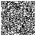 QR code with Randy Carter Construction Co contacts