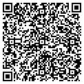 QR code with Sisitna Surgery Center contacts